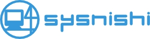 sysnishi