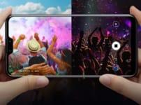 ZenFone Max Pro (M2)は日本で手に入るミドルハイレンジでハイコスパなスマホ!