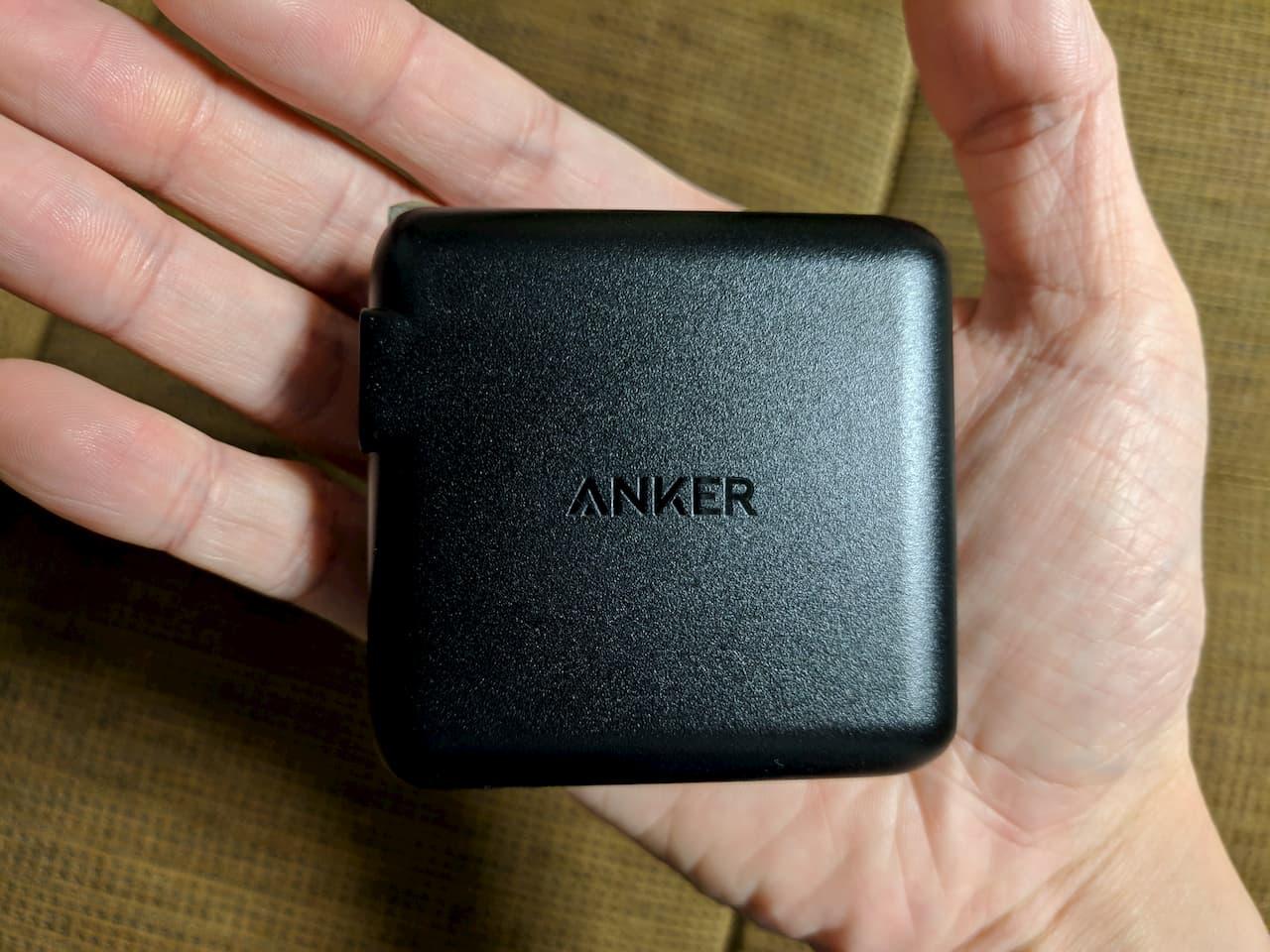 Anker PowerPort Speed 1 PD 60