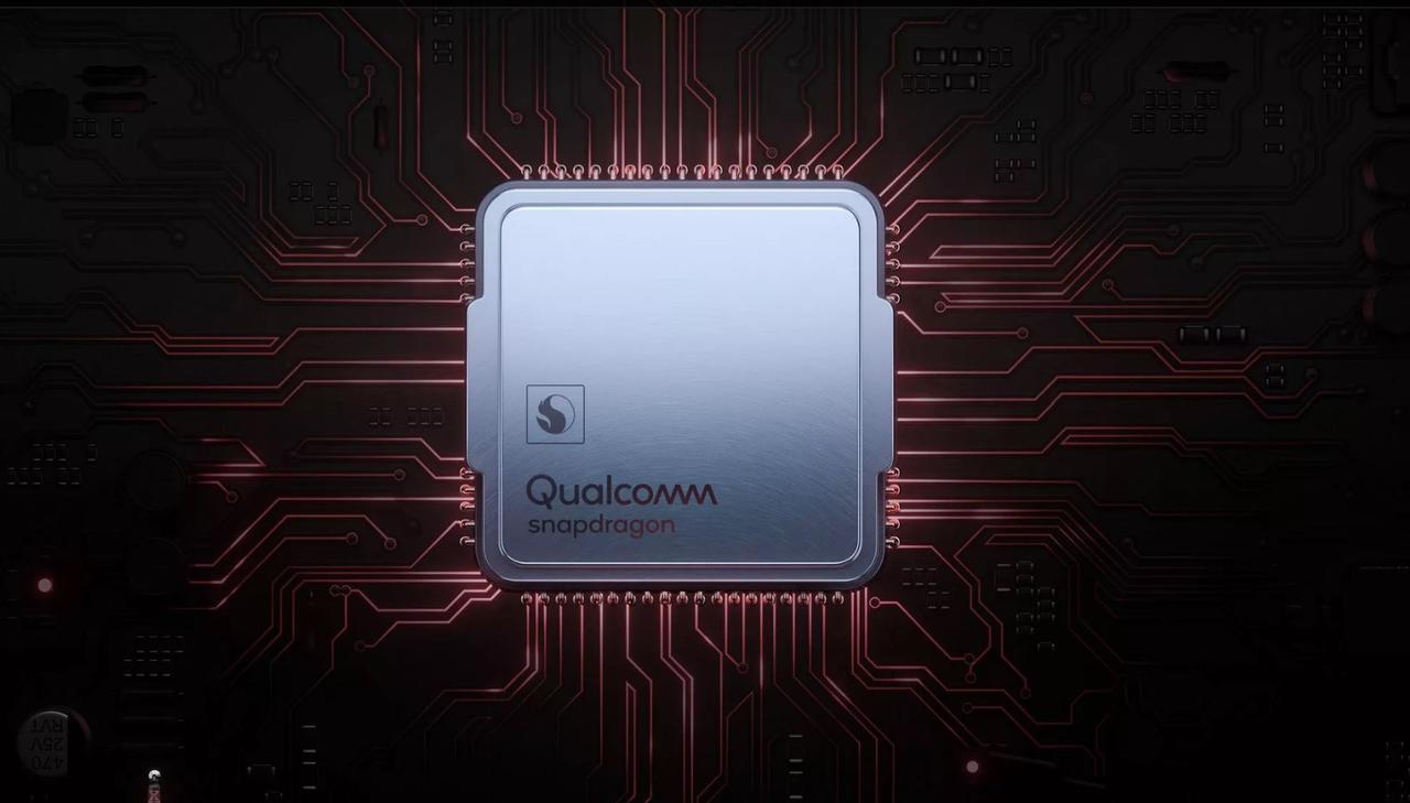 OnePlus 7 ProのCPUはSnapdragon 855を搭載