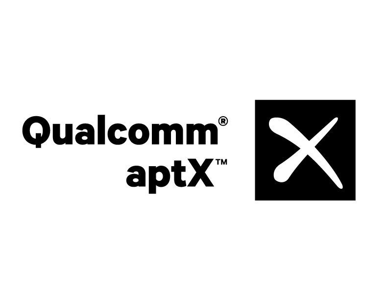 Qualcomm aptX