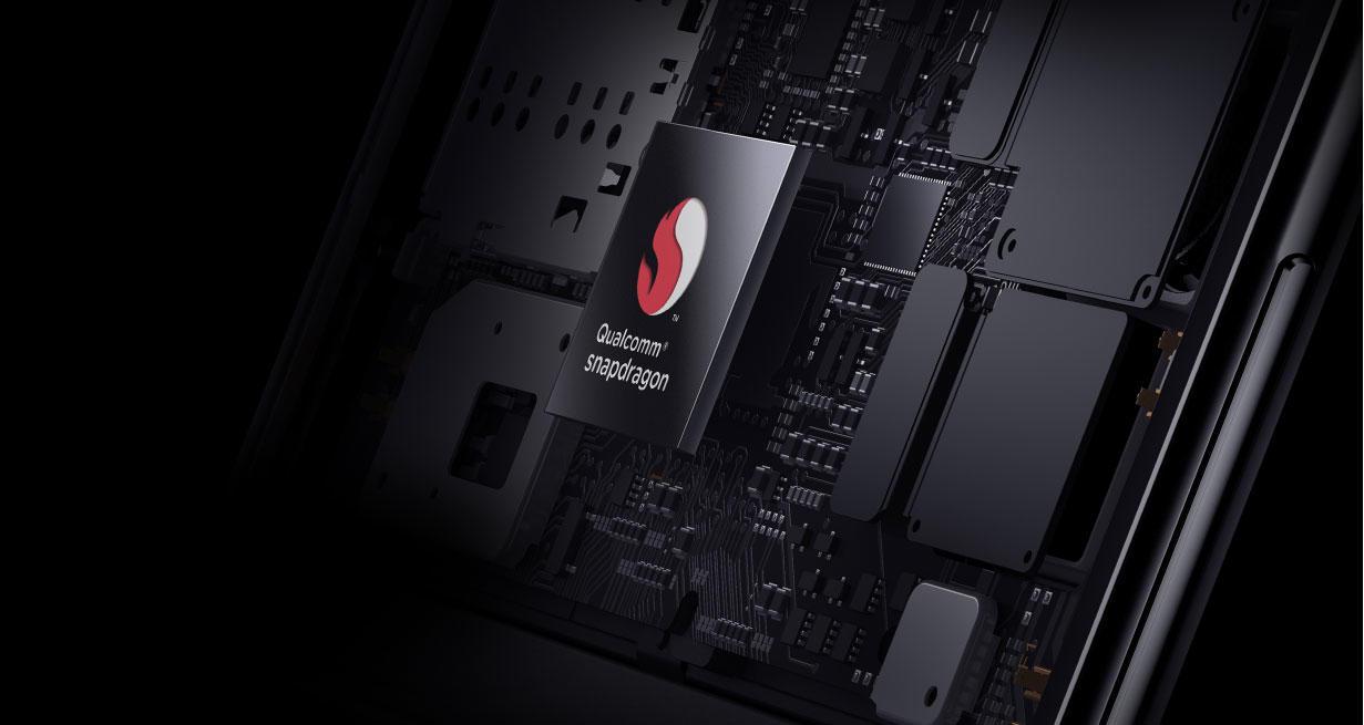 Mi 9 SEはミドルハイレンジのSnapdragon 712とメモリ6GBで普段使いにベスト