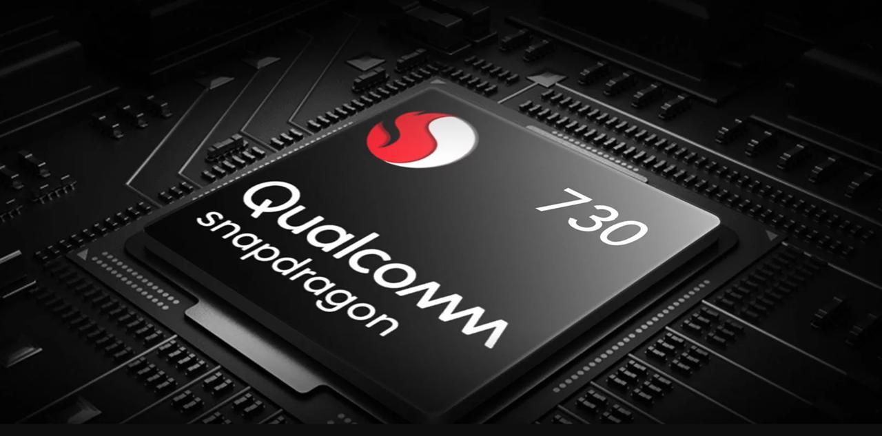Mi 9TはSnapdragon 730・メモリ6GBでメインとしても使いやすい