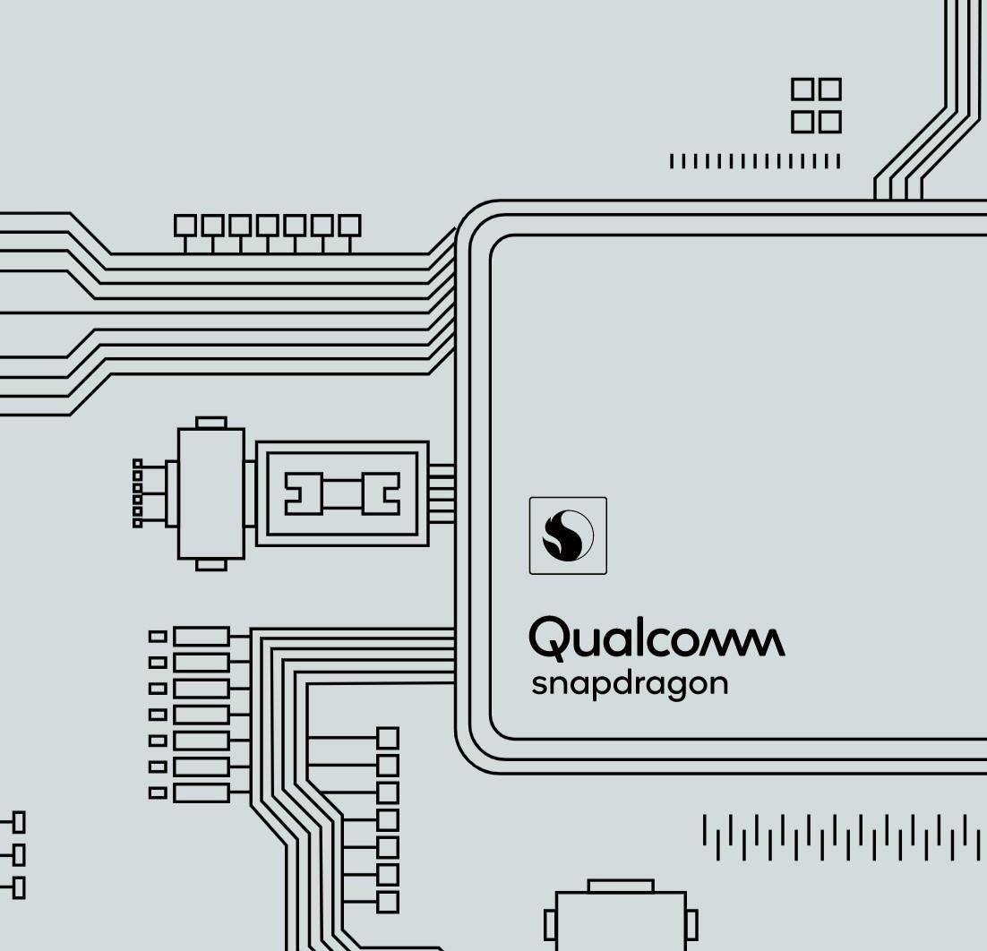 OnePlus 7Tは現状最高スペックのSnapdragon 855 Plusを搭載