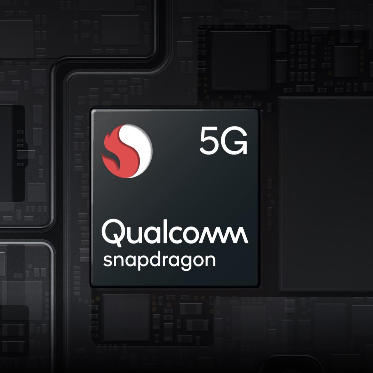 OnePlus Nordは5Gに一部対応