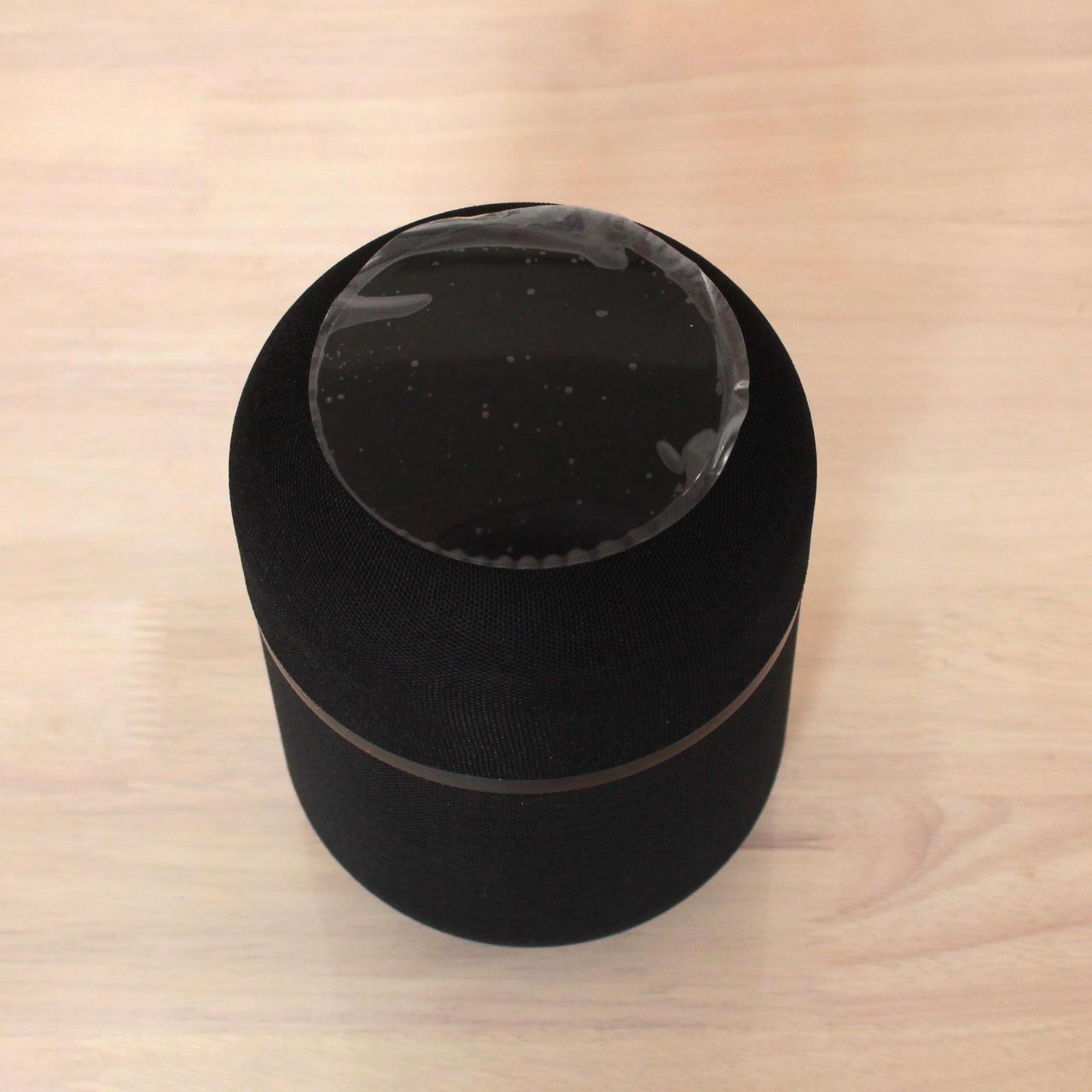 BW-AS3レビュー|360°にパワフルな重低音を響かせる12000mAhバッテリー内蔵のBluetoothスピーカー